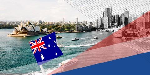 Avusturalya Hakkında