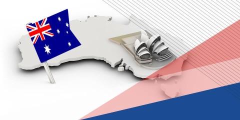 Avustralya Büyükelçiliği