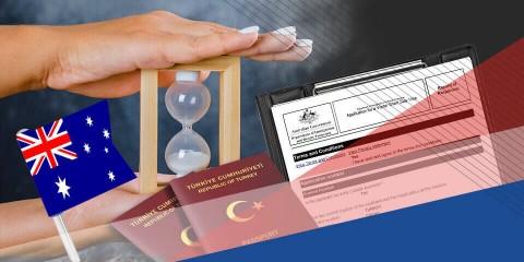 Avustralya Konsolosluğu Hakkımızda